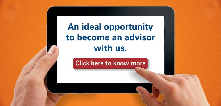 life insurance  term plan  wealth insurance  health