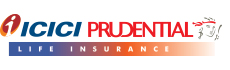 ICICI PRUDENTIAL LIFE INSURANCE CO. LTD.