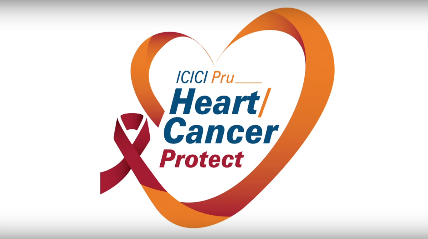 Heart/Cancer Protect - How the plan works |ICICI Prulife
